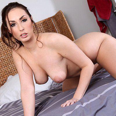Paige Turnah análny sex