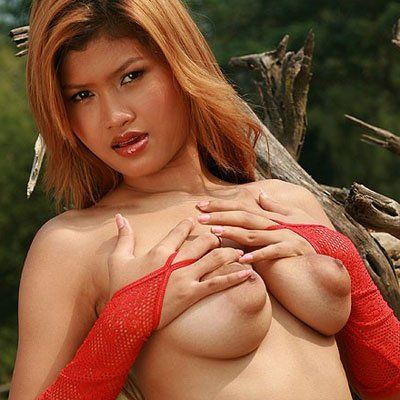 June-piya-puffy-nipples.jpg