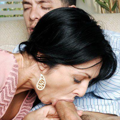 Malaysha pron sex vedio