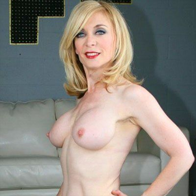 Nina hartley meets her new neighbor - 2 part 3