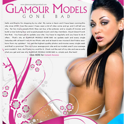 Glamour-models-gone-bad.jpg