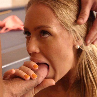 Lena nicole porn dieos