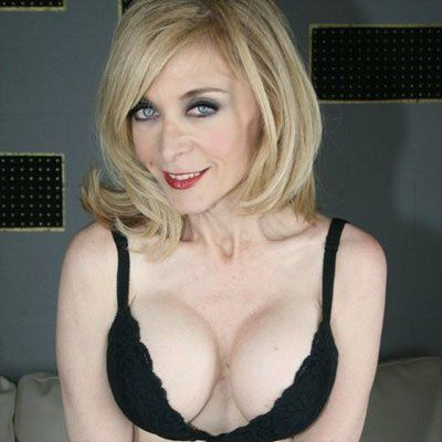 File:Nina-hartley.jpg