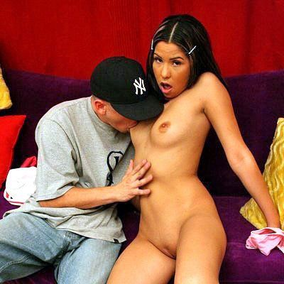 File:Casting-couch-teens-2.jpg