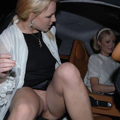 sex britney