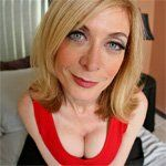 Thumb-nina-hartley.jpg