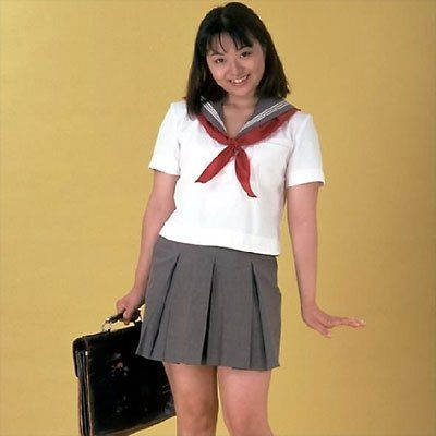 Schoolgirl-uniform.jpg