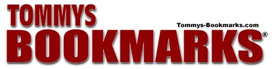 File:Tommys-bookmarks-logo.jpg