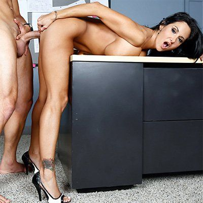 File:Ava-addams-fucking-doggy.jpg