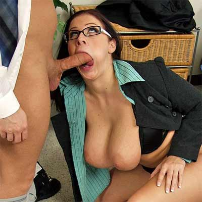gianna michaels gianna