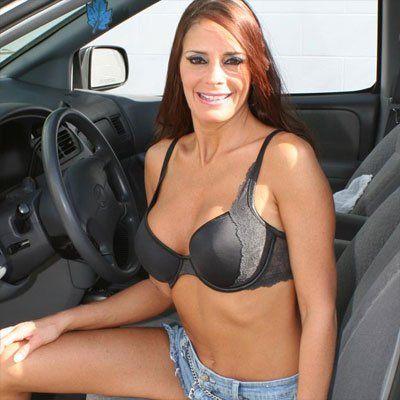 minivan moms porn Staring Devon Lee, Ange  Venus,  Mini Van Moms #4 Porn Movie Mini Van Moms #4 · Mini Van Moms #5 .